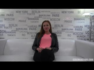 CzechCasting Lucie All Sex Porn Casting New Porn 2017