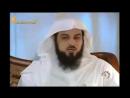 'Күдіксіз таң намазына періштелер қатысады' Шейх Мұхаммед Арифи