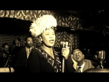 Ella Fitzgerald ft The Ink Spots - Im Making Believe (Its You) 1944