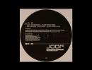 L.S.G - Netherworld(Oliver Prime Remix) [720p]
