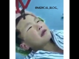 Как вы считаете дети травмируются чаще всего из-за чрезмерной гиперактивности или же из-за безответственности родителей❓