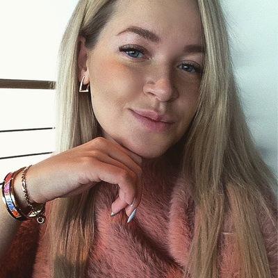 Дарина Клейменова