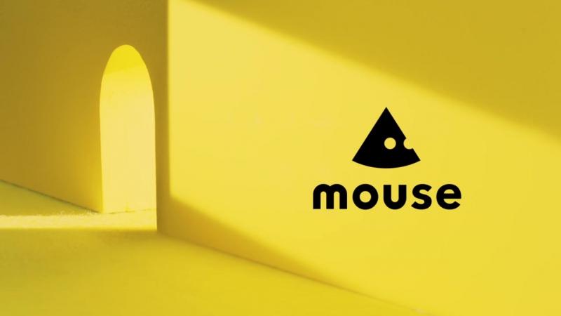 乃木坂46「マウスダンス サマーウス」篇 フルバージョン | マウスコンピュータ