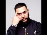 Jah Khalib - Дай мне своё тело