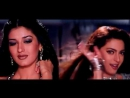 Mere Mehboob Mere Sanam - Duplicate (1998) HD 1080p Music Video