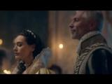 Музыка из рекламы Ferrero Rocher - Подарок на все времена! (Россия) (2014)