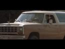 """Фильм """"Отмеченный Смертью"""" (Качество HD)Стивен Сигал."""