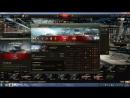 World of Tanks 02 19 2018 01 42 14 03 ЛБЗ на об260 ТТ 5 Вижу цель