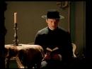 А.Конан Дойл. 5. Шерлок Холмс и Доктор Ватсон. 5 Серия. Охота На Тигра.