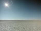 Наутилус Помпилиус  Настя - Летучий фрегат