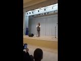 Оксана Федорова