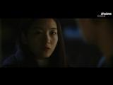 [Shadows] Ведьмин суд [12/16] [2017]