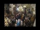 Рождество Христово Свято Духов кафедральный собор город Минск