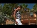 Little caprice tenis Redtube Free Teens Porn Videos Movies