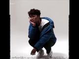 [INSTAGRAM] 171226 linedmagazine @ EXOs Kai (Kim Jongin)