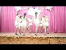 греческий танец Сиртаки - Sirtaki