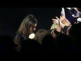 Лана с фанатами (Live @ «LA To The Moon Tour»: «Capital One Arena»)