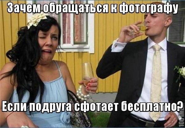 -PuAdknMw8I.jpg