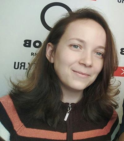 Мария Лавренович