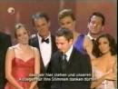 DH Wins SAG Awards (2006)
