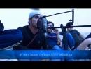 Насим абу Хабиб - Нашид о Шаме Сирии - YouTube.MP4