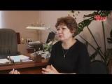 Путь к успеху. Начальник отдела торговли и предпринимательства - Голуза Гараева
