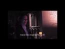 4 января 2011 › Клэр покидает премьеру фильма Время ведьм