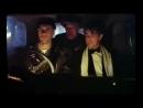 Pet Shop Boys - Always On My Mind (Movie version)