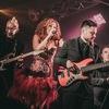 17 ноября эксклюзив концерт Юлии Коган ! г.Чехов