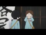 Tamako love story | AMV