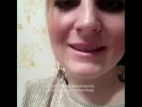 Она мечтает о попе Хабиба Нурмагомедова 😂 [Нетипичная Махачкала]