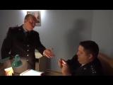 [v-s.mobi]Полицейский+с+рублевки+Iphone+7+iphone+8++Прикол+18+Мухич+в+шоке