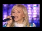 Елена Терлеева - Лесной олень (Старые песни о главном 2006)