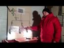 Интересный опыт на 3-х фазной системе. Реле напряжения. Перекос фаз.