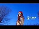 Winter January Special Mix 2018 Best of Vocal Deep House, Nu Disco Chill Out Mix 2018 by Mr Lumoss