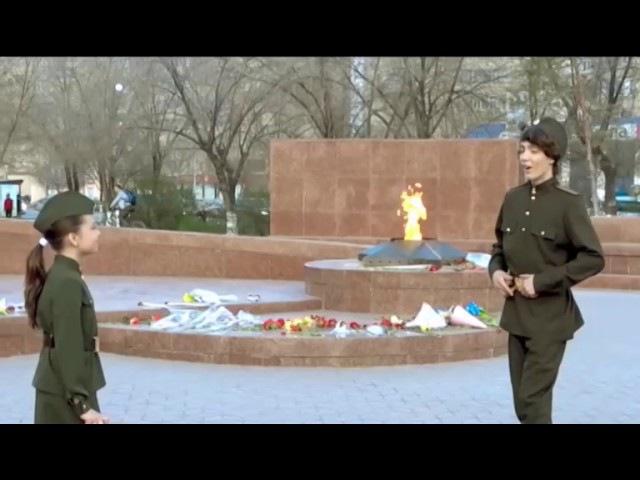 видео смуглянка на кипре дней уходит