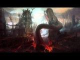 Sinister Souls ft. Dub Elements - Diablo
