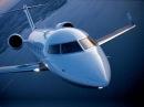 Мегазаводы Learjet HD