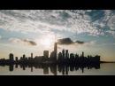 #CITY  \ #Music by #Nick-M
