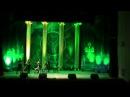 05 Детский творческий коллектив спортивного танца «Динамика» «Мамба»