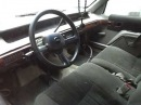 Шевроле Люмина 1 9TD VW T4