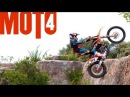 Full Movie Moto 4 The Movie Ken Roczen Ryan Dungey Eli Tomac