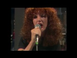 DANIELLA GORDON - Perfect Parts (3.10.1980) ...