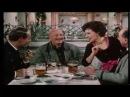LOLITA - Der Russ Und Der Hexenschuss (1962)