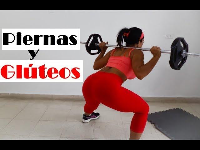 Ejercicios para aumentar glúteos | 30 minutos | Rutina 588| Aumentar Glúteos y Piernas |Dey Palencia