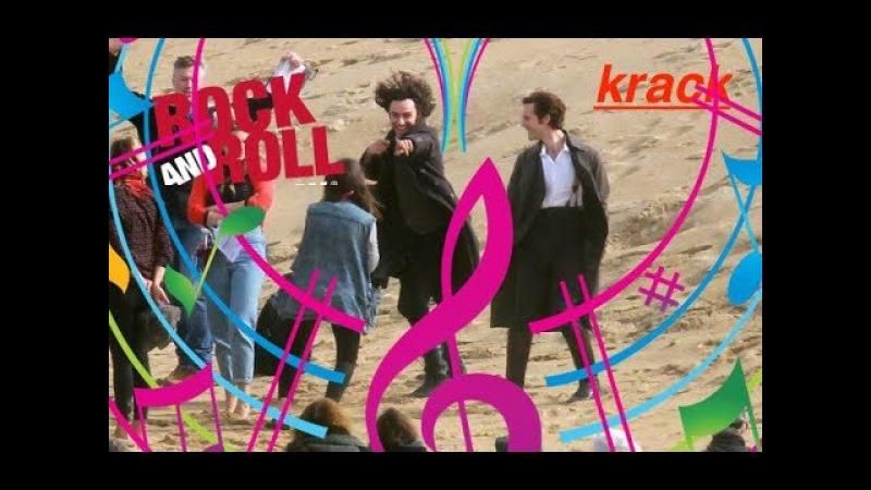 Poldark 2015||Poldark musical part 5||Poldark crack