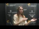 Детский психолог В. Паевская. Успешные дети и психология Интервью на радио в Сочи