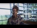 Tokio Myers Bloodstream Live From The Distillery