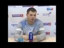 Курский музыкант Антон Авдеев ТУШКАН сочинил гимн баскетбольного клуба «Динам...