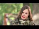 Честное слово с Юрием Николаевым Екатерина Андреева Выпуск от 01 10 2017
